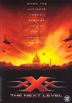 Triple X: The Next Level