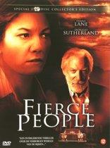 Fierce People (dvd)