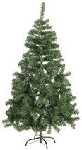 Mini Kunstkerstboom - 50 cm - zonder verlichting