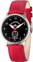 Zeno-Watch Mod. 6682-6-a17 - Horloge