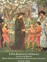 A Pre-Raphaelite Marriage
