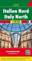FB Noord-Italië