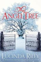 Boekomslag van 'Angel Tree'