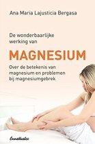Magnesium en Gezondheid