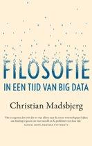 Filosofie in een tijd van Big Data