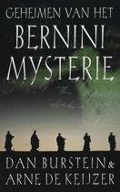 Geheimen van het Bernini mystery / Midprice