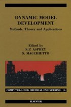 Dynamic Model Development: Methods, Theory and Applications