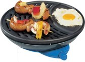 Campingaz Grill-/bakplaat - Party Grill R - Gas