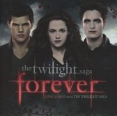 The Twilight Saga - Forever