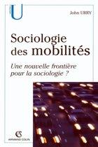 Sociologie des mobilités