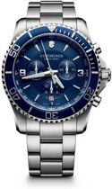 Victorinox Maverick Chrono horloge 241689