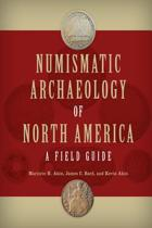 Numismatic Archaeology of North America