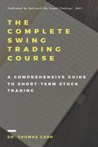 The Complete Swing Trading Course