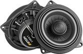 Eton B100XT - pasklare BMW speakers