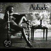 Aubade-Agenda 2007