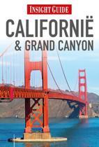 Insight guides - Californie