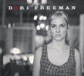 Dori Freeman