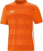 Jako Celtic 2.0 Shirt - Voetbalshirts  - oranje - XXL