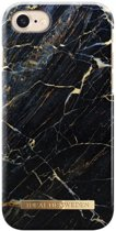 iDeal of Sweden iPhone 8/7/6(s) Fashion Back Case Port Laurent Marble