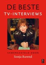DE BESTE TV-INTERVIEWS