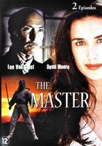 The Master Ii