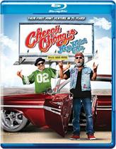 Hey Watch This (Import) (blu-ray)