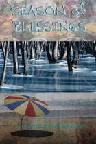 Season of Blessings