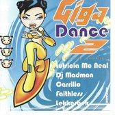 GIGA DANCE 2