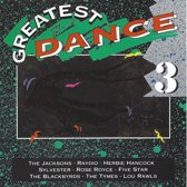 Greatest Dance 3