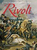 1796-1797 Du Pont d'Arcole a La Bataille De Rivoli