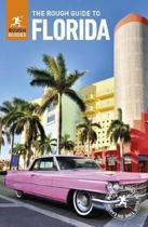 The Rough Guide to Florida (Travel Guide)
