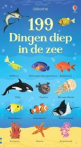 199 Dingen diep in de zee