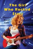 The Girl Who Rocked Stars