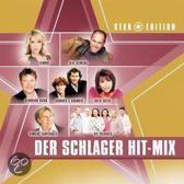 Der Schlager Hit-Mix - Star Edition