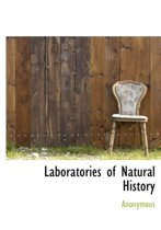 Laboratories of Natural History