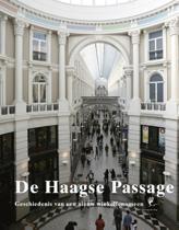De Haagse Passage