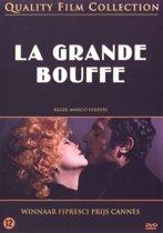 La Grande Bouffe (dvd)