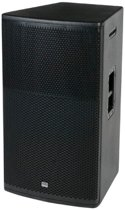 DAP Audio XT-15 MKII Full-range luidspreker, 500W RMS