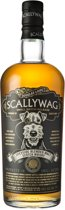 Scallywag Sweet Wee DL Blended Whisky - 70 cl