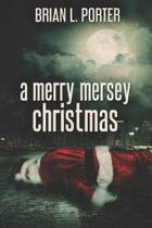 A Merry Mersey Christmas