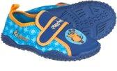 Playshoes UV waterschoenen Kinderen -  Mouse - Blauw - Maat 22/23