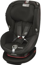 Maxi Cosi Rubi XP Autostoel - Night Black