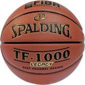 Spalding Basketbal TF1000 Legacy maat 6