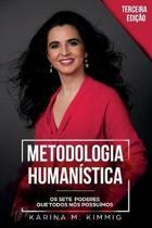 Metodologia Human stica