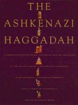 The Ashkenazi Haggadah