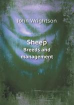 Sheep Breeds and Management