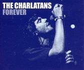 Forever [Blue]