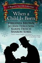 When a Child is Born