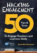 Hacking Engagement