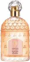MULTI BUNDEL 2 stuks Guerlain Idylle Eau De Perfume Spray 50ml
